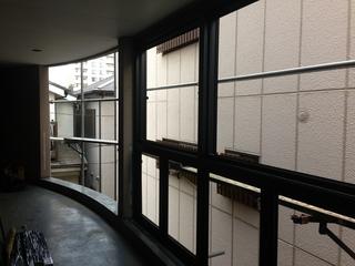 山本邸 006.jpg